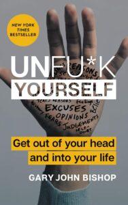 प्रेरणादायक किताब ( motivational book )