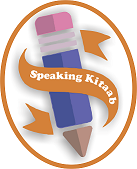 Speakingkitaab