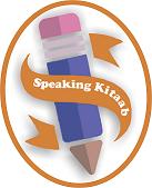 Speakingkitaab